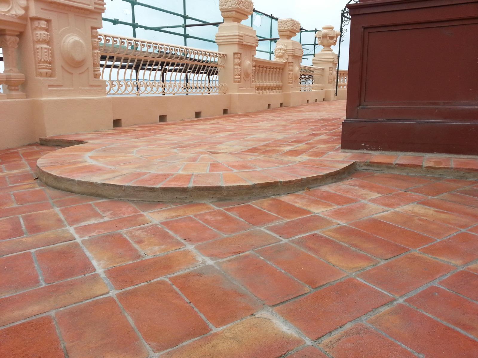 ristrutturazione-terrazzi-impermeabilizzazione