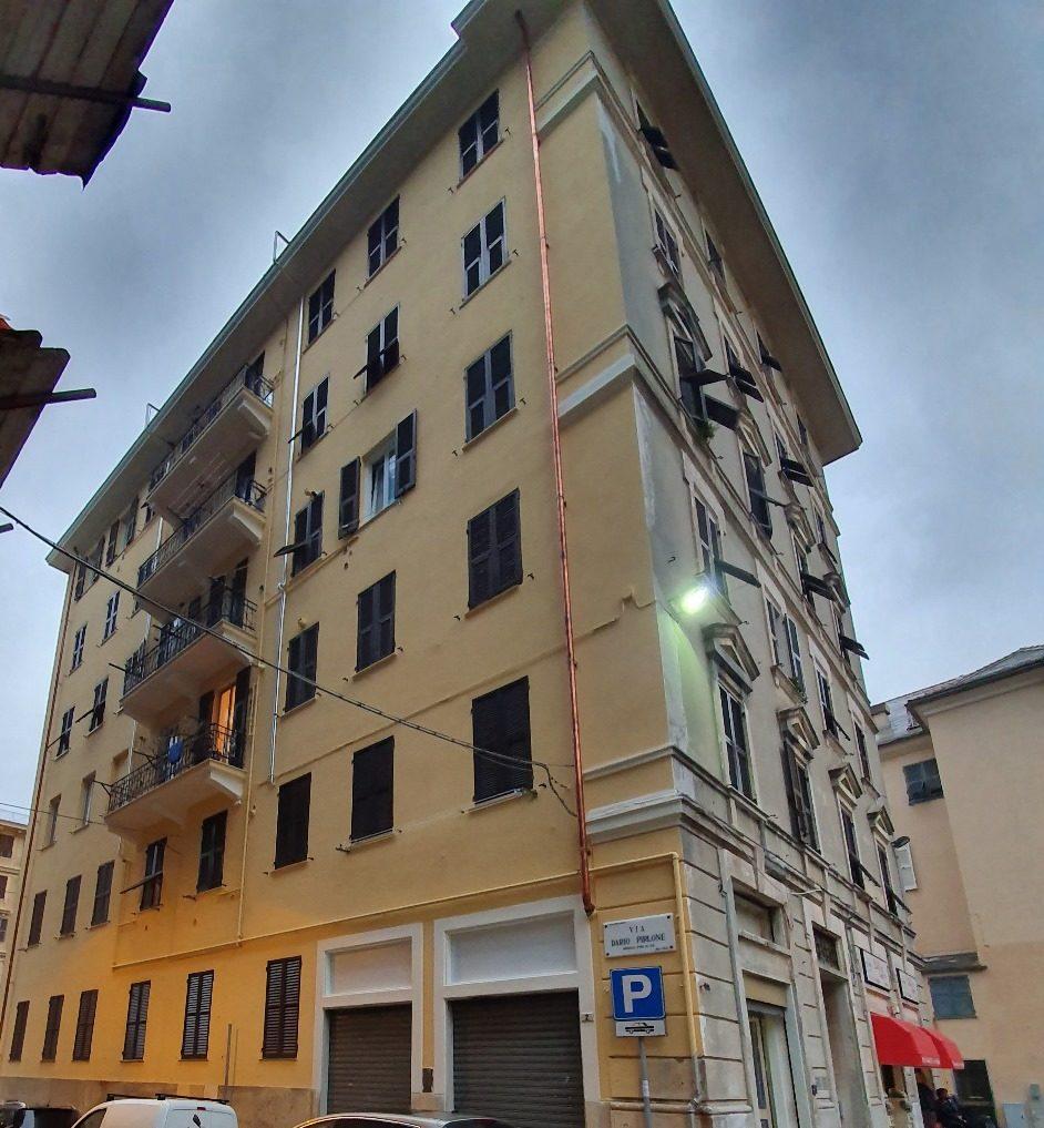 ristrutturazione-facciate-condominio1
