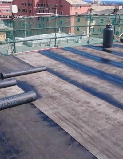 ristrutturazione-terrazzi